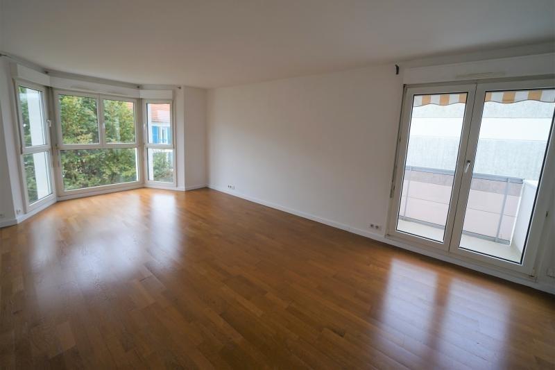 Vente appartement Antony 525000€ - Photo 5