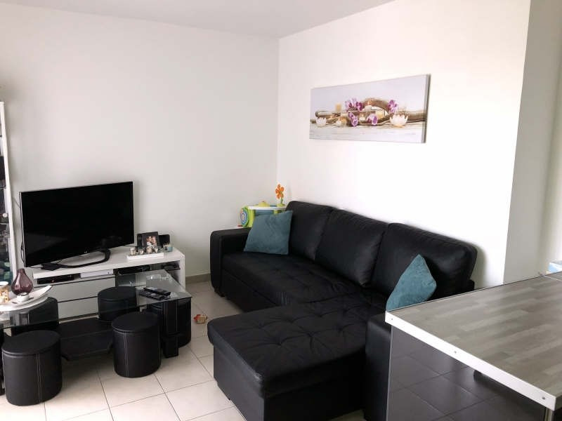 Vente appartement Sartrouville 204 500€ - Photo 3