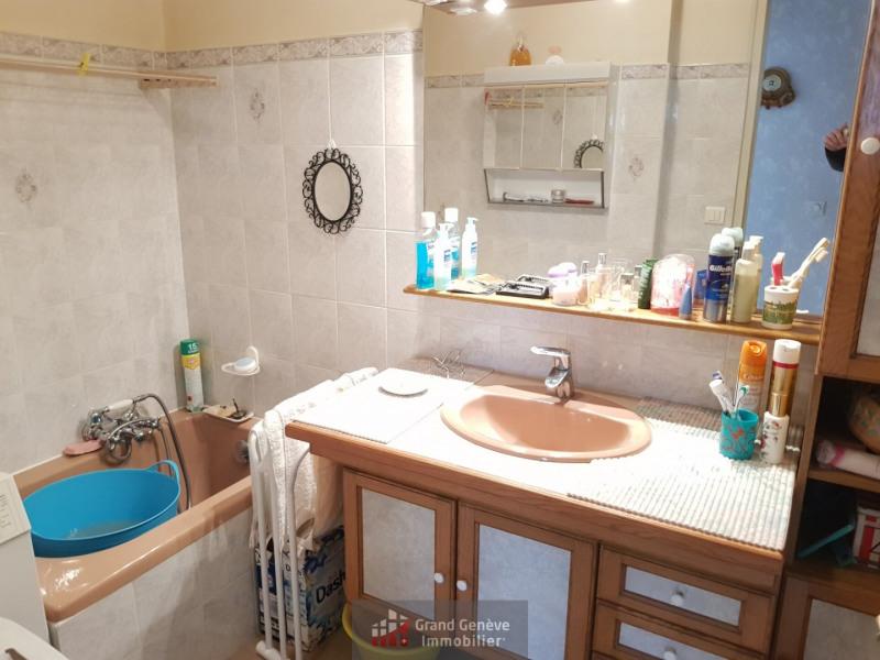 Vendita appartamento Gaillard 299000€ - Fotografia 6