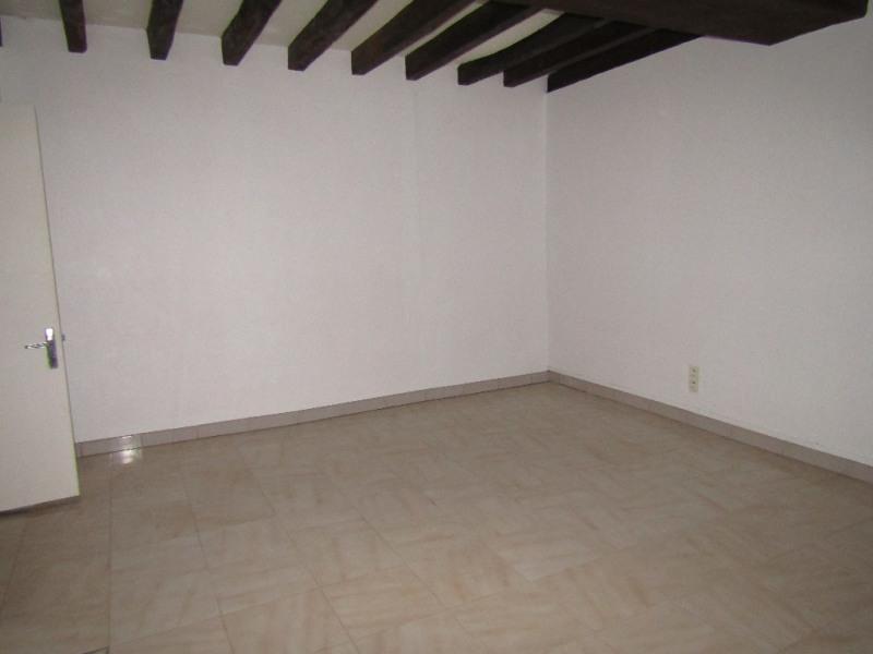 Rental apartment Renaze 350€ CC - Picture 5