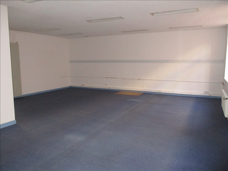 Sale office Roanne 144 500€ - Picture 1