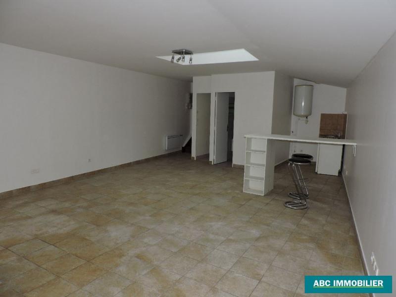Vente immeuble Limoges 217300€ - Photo 3