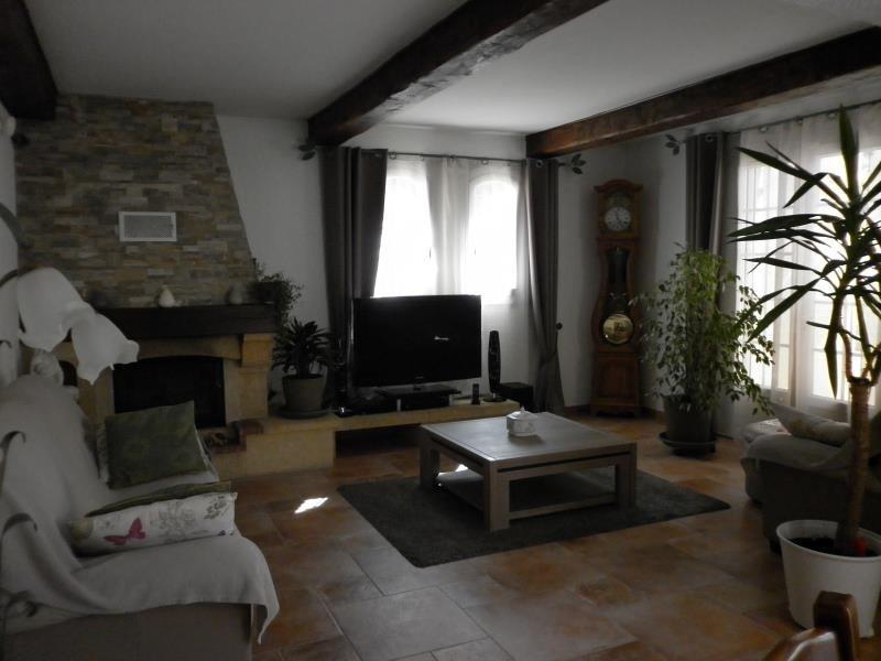 Deluxe sale house / villa Cuers 579000€ - Picture 5