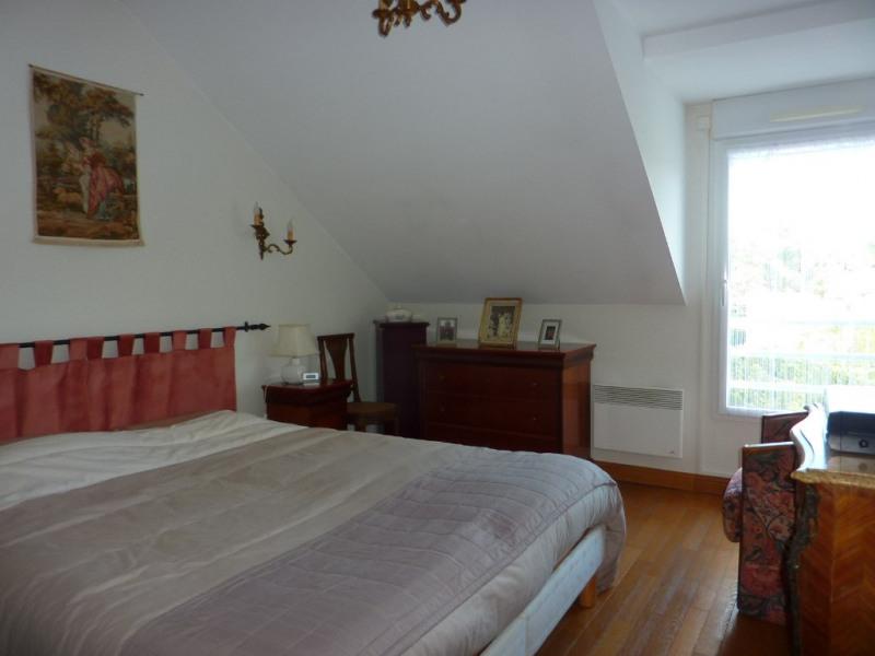 Vente appartement Pornichet 514000€ - Photo 2