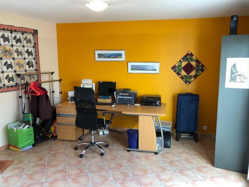 Sale house / villa Vaux sur mer 496375€ - Picture 12