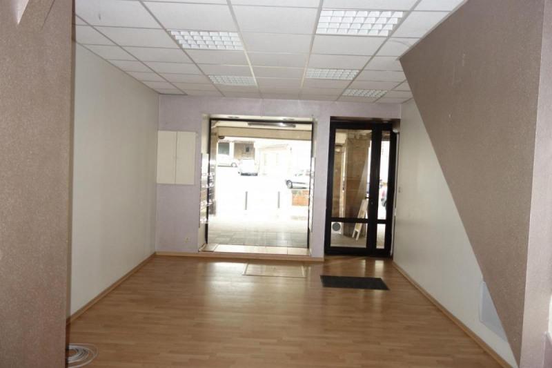 Sale shop Réalmont 69000€ - Picture 4