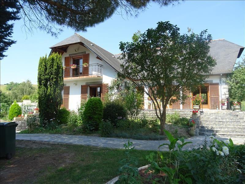 Venta  casa Breval 364000€ - Fotografía 2