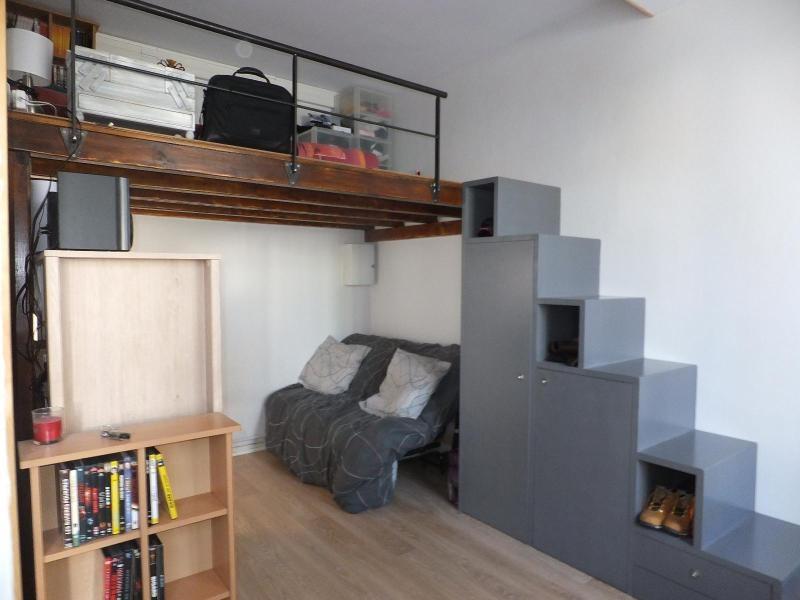 Location appartement Caluire 541€ CC - Photo 4