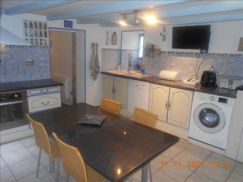 Vente maison / villa Salles 64 800€ - Photo 3