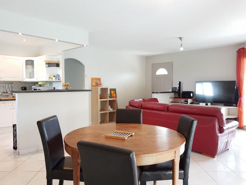 Sale house / villa Aire sur l adour 220000€ - Picture 3