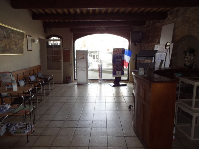 Sale building Carpentras 179 000€ - Picture 3