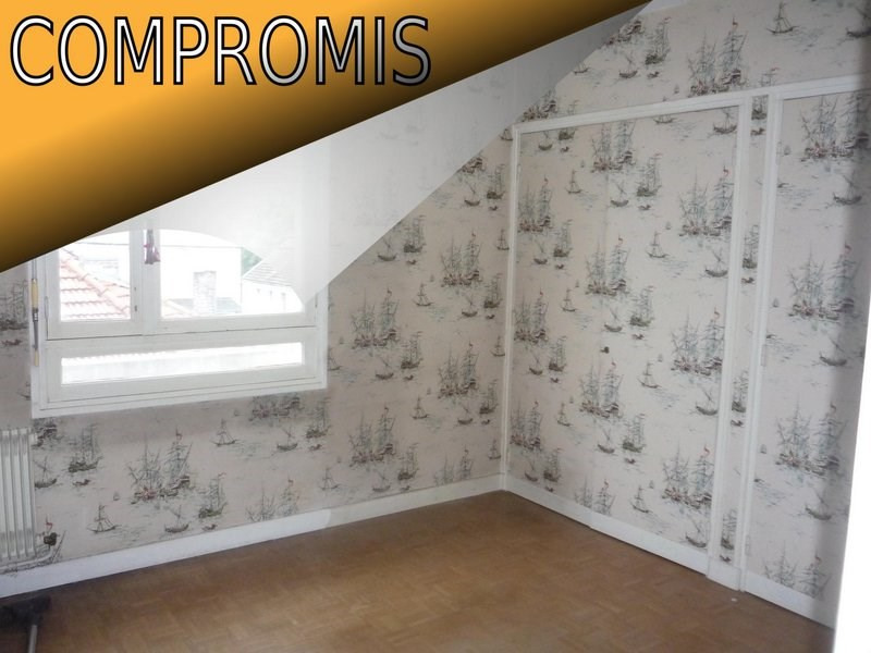 Sale apartment Châlons-en-champagne 56000€ - Picture 3