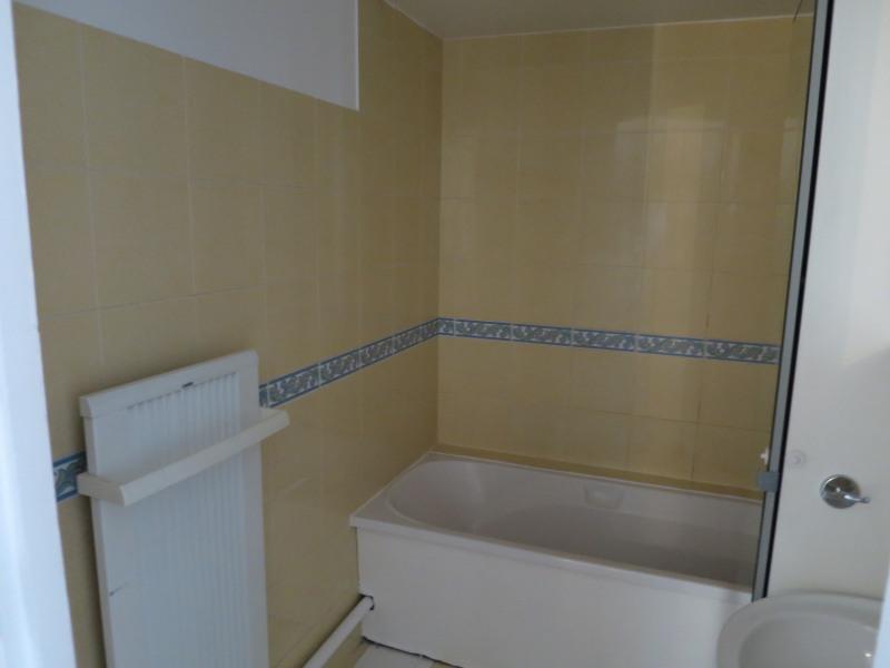 Location appartement Paris 7ème 4302€ CC - Photo 8
