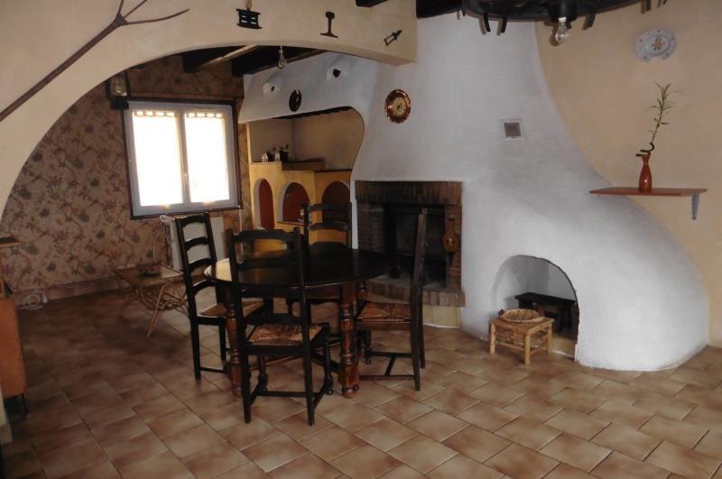 Vendita casa St romain en gal 262500€ - Fotografia 2