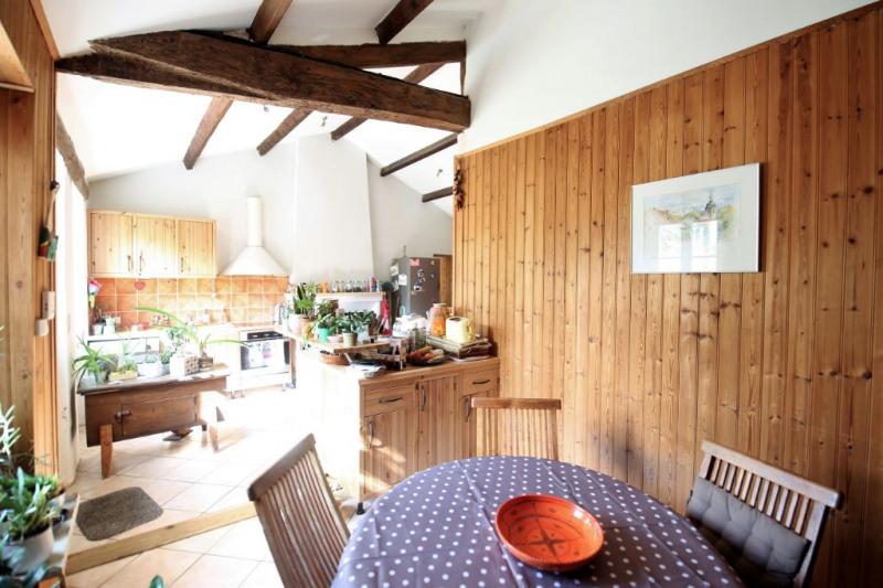 Sale house / villa Saint hilaire de riez 261900€ - Picture 2