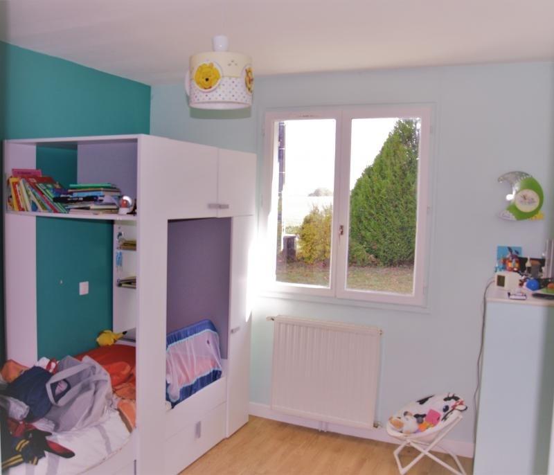 Sale house / villa Aixe sur vienne 161000€ - Picture 4