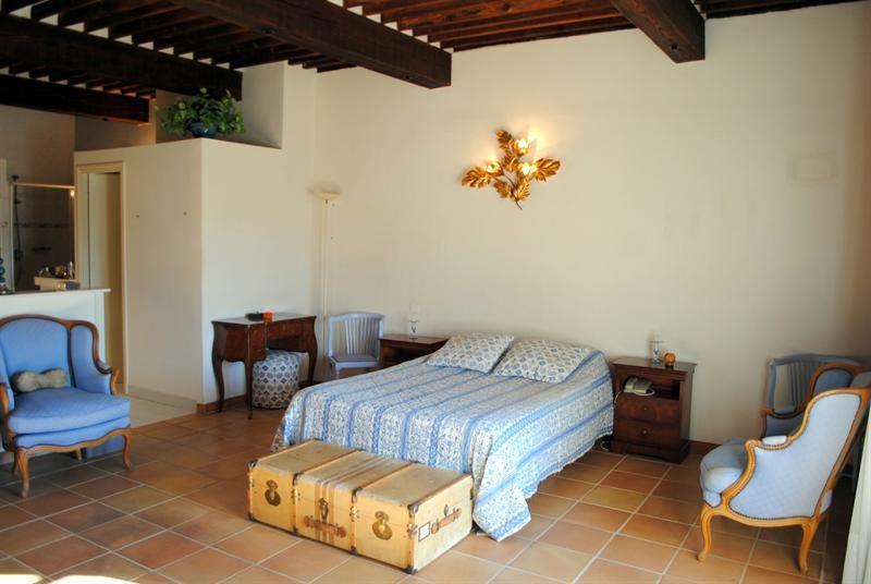 Deluxe sale house / villa Le canton de fayence 1690000€ - Picture 37