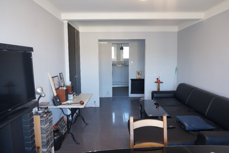 Vente appartement Sainte colombe 144 000€ - Photo 3