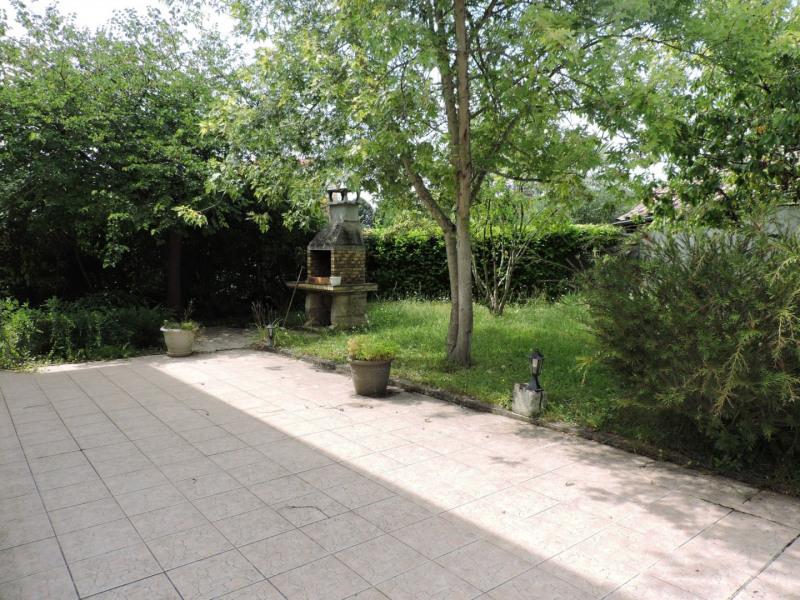 Rental house / villa Le passage 830€ CC - Picture 9