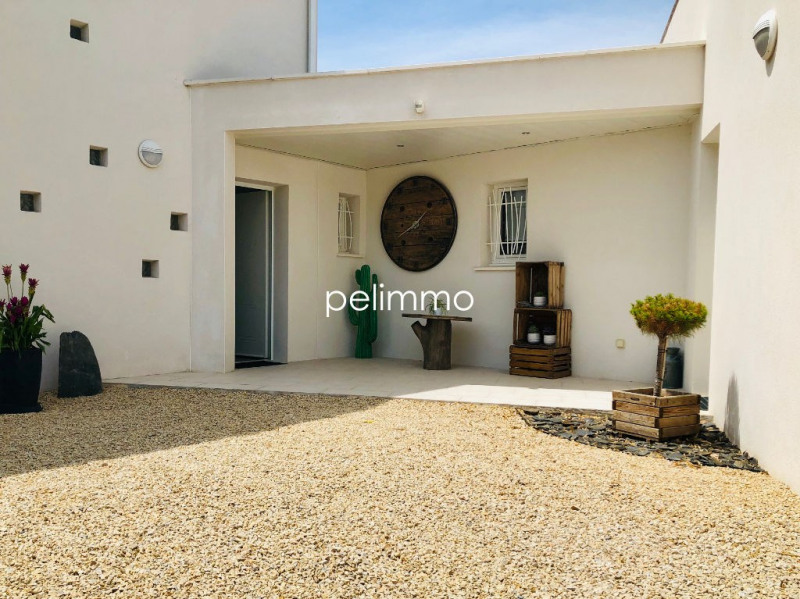 Vente de prestige maison / villa Saint cannat 835000€ - Photo 14