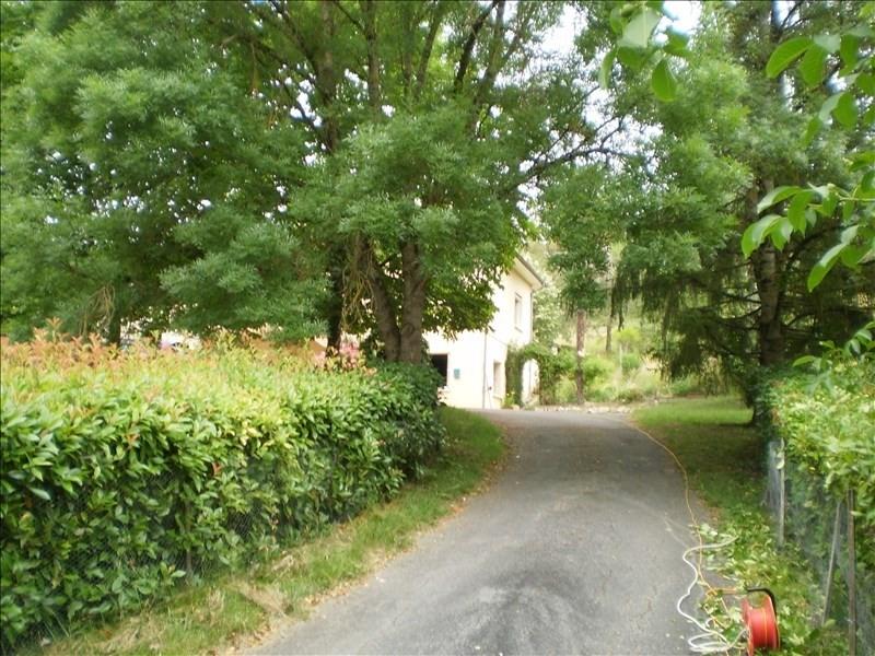 Location maison / villa Auch 810€ CC - Photo 3