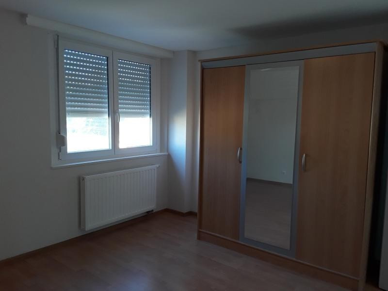 Rental house / villa Ensisheim 1 630€ CC - Picture 14