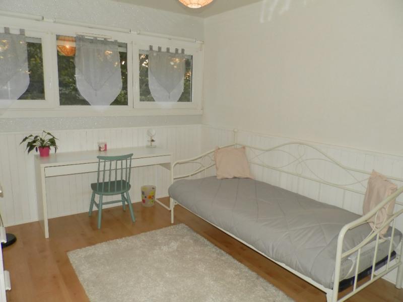 Vente appartement Chilly mazarin 210000€ - Photo 4