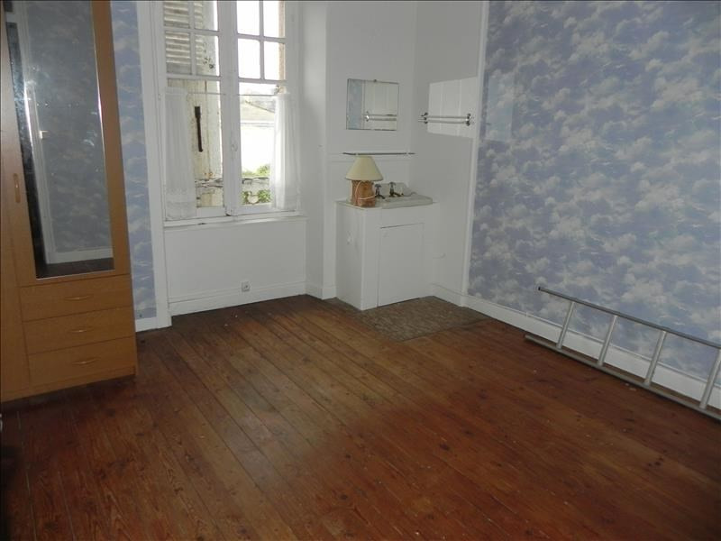 Sale house / villa La clarte 188 280€ - Picture 9