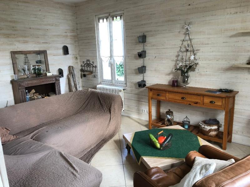 Vente maison / villa La baule escoublac 298200€ - Photo 3