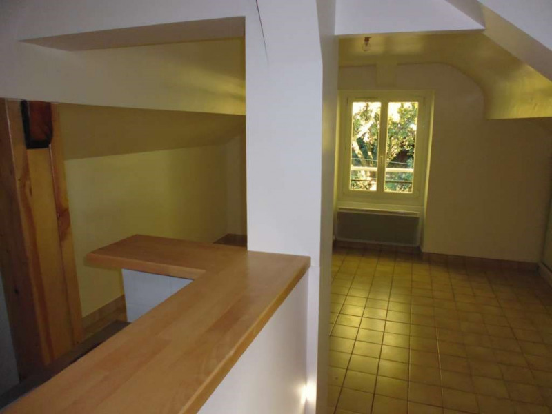 Location appartement Nantes 364€ CC - Photo 6