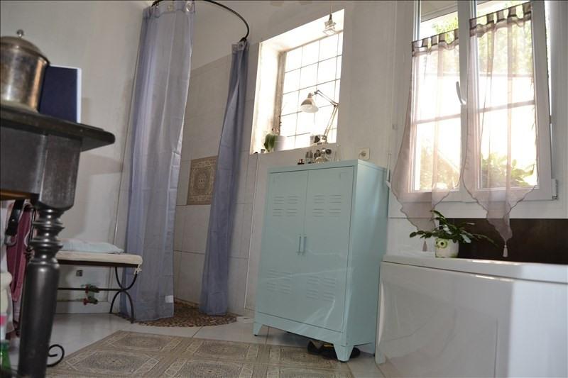 Vente maison / villa St pierre d oleron 261000€ - Photo 12