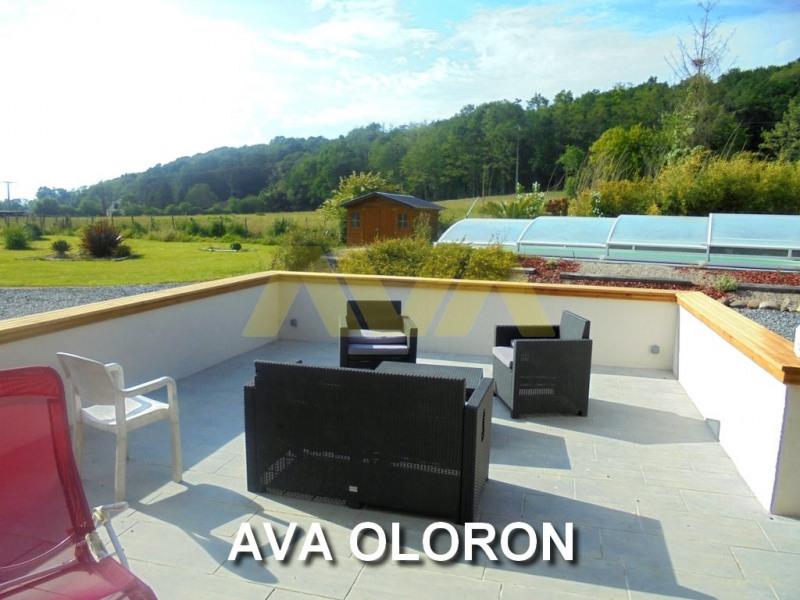 Sale house / villa Oloron-sainte-marie 340000€ - Picture 1