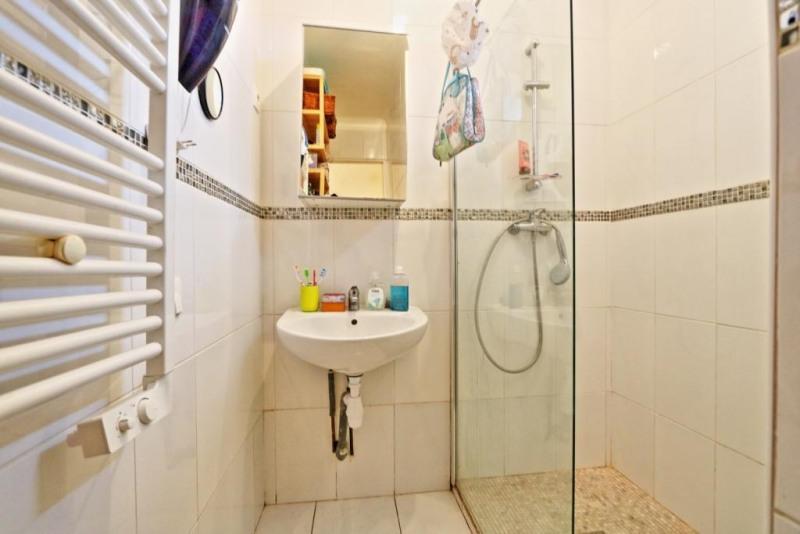 Revenda casa Villejuif 510000€ - Fotografia 8