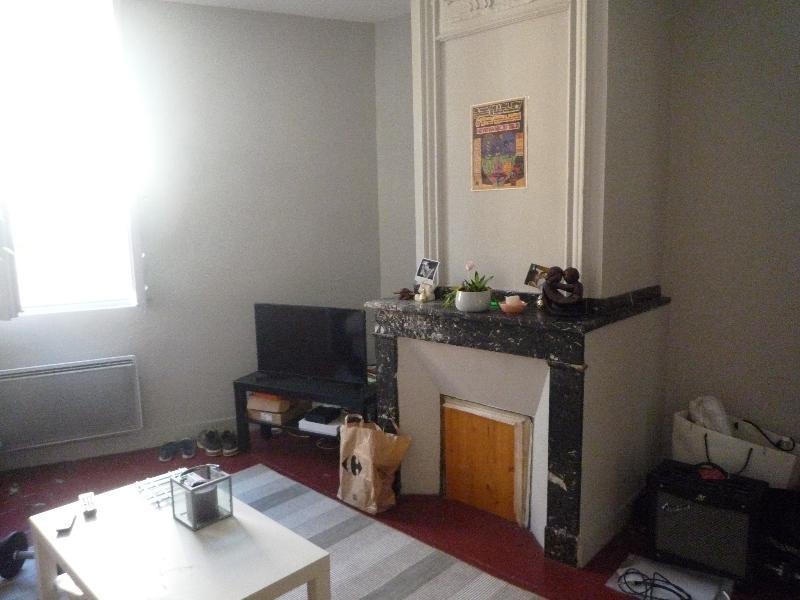 Alquiler  apartamento Toulouse 1050€ CC - Fotografía 1