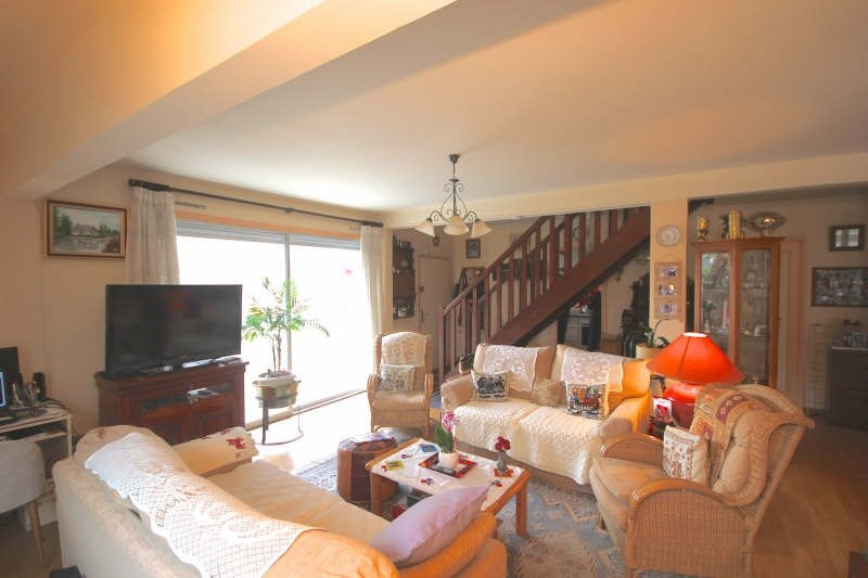 Sale apartment Villers sur mer 227 900€ - Picture 3