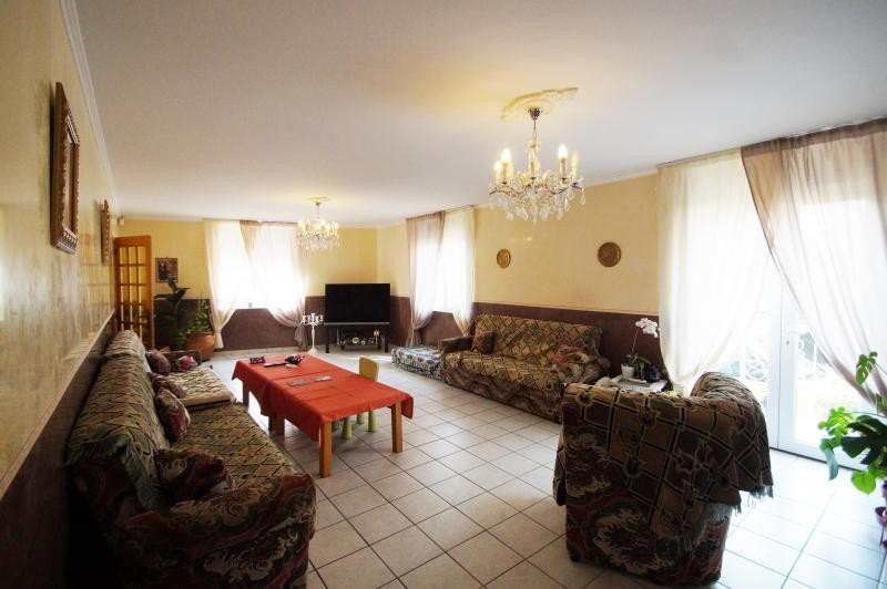 Huis 8 kamers