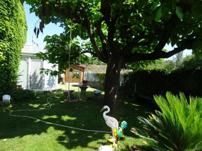 Vente maison / villa Le pouzin 246 750€ - Photo 5