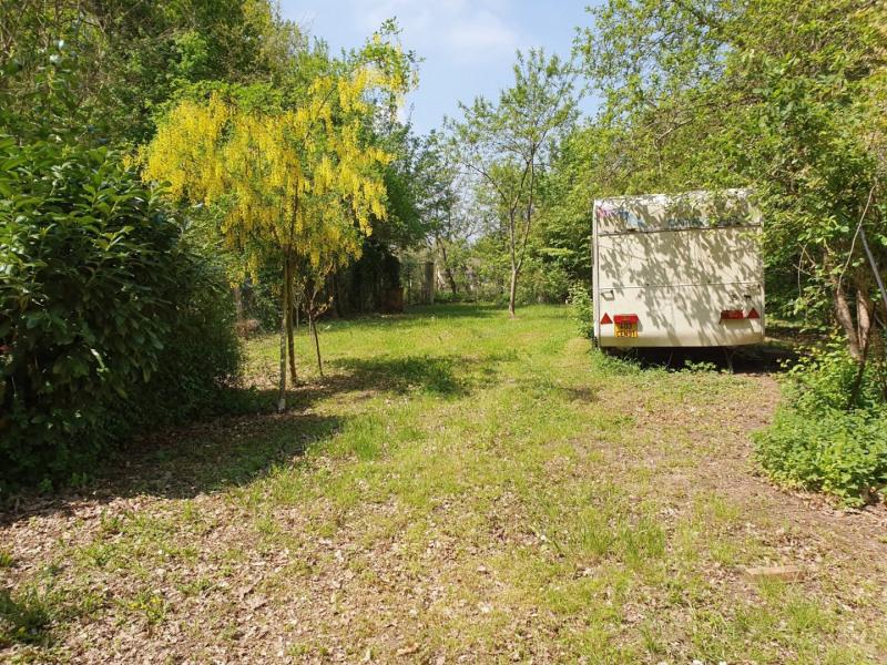 Sale site Pont sur yonne 16000€ - Picture 8