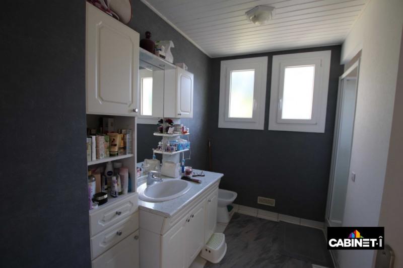Location maison / villa Vigneux de bretagne 1200€ CC - Photo 10