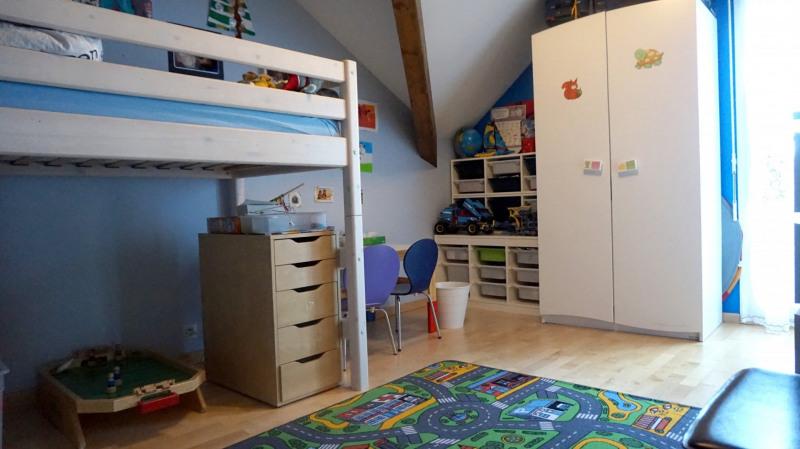 Vente maison / villa Gaillard 530000€ - Photo 8