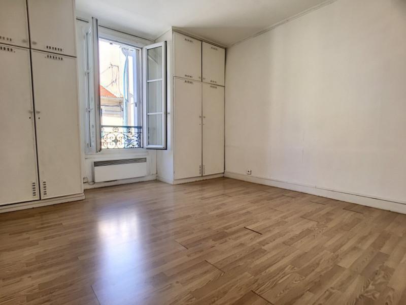 Produit d'investissement appartement Montreuil 189000€ - Photo 11