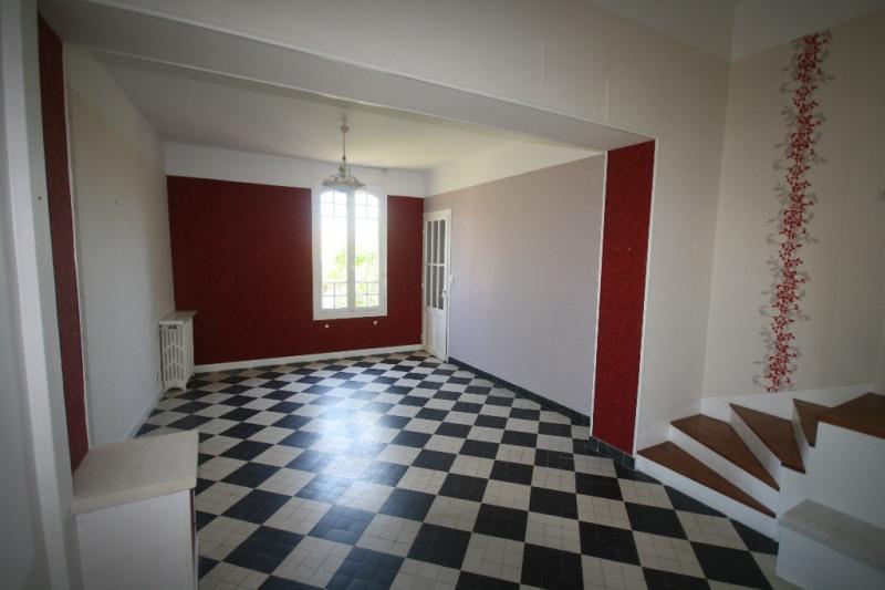 Sale house / villa Meschers sur gironde 299000€ - Picture 3