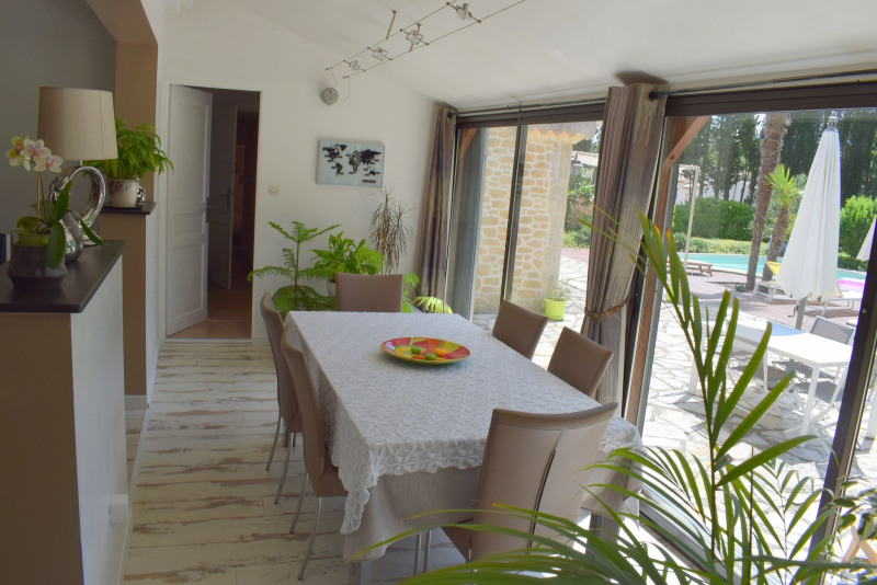 Deluxe sale house / villa Callian 509 000€ - Picture 19