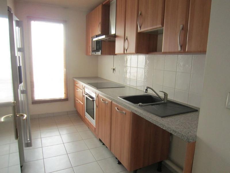 Revenda apartamento Brétigny-sur-orge 209000€ - Fotografia 3