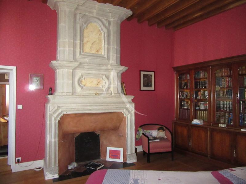 Vente maison / villa Perigueux 530000€ - Photo 11