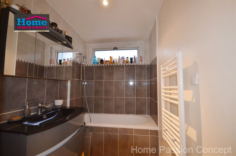 Vente appartement Rueil malmaison 330000€ - Photo 6