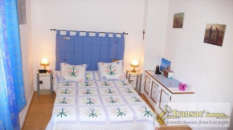 Vente maison / villa Courpiere 69760€ - Photo 5