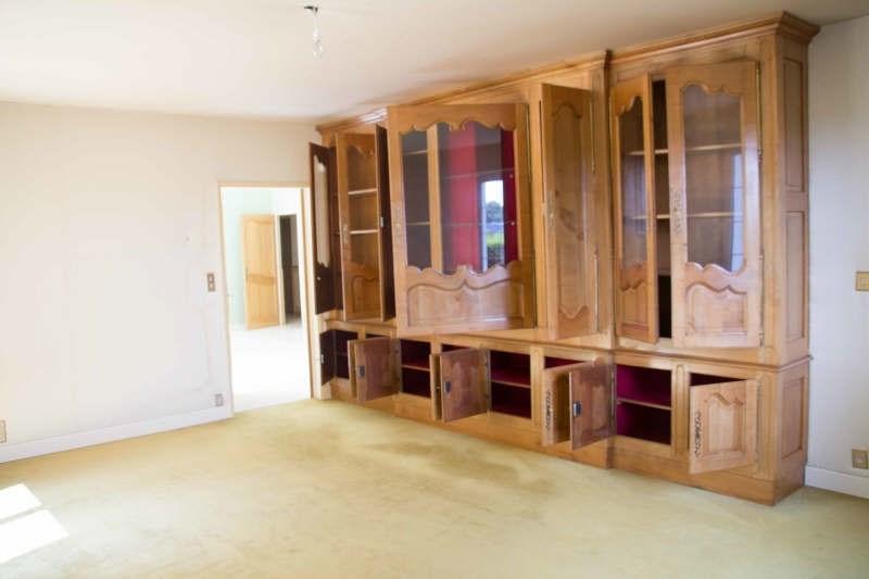 Vente maison / villa Azay le brule 364000€ - Photo 6