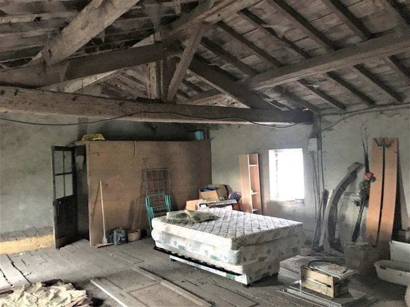 Vente maison / villa Corsept 127200€ - Photo 5
