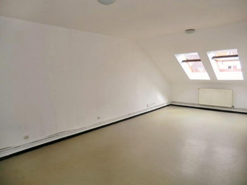 Vente appartement Lille 133000€ - Photo 2